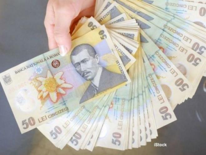 Cea mai bănoasă meserie din România. Salariul mediu net a ajuns aproape de 10.000 lei