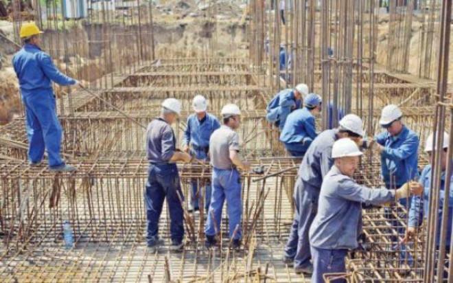 700 de muncitori așteptați să se angajeze în Germania. Ce trebuie sa faci