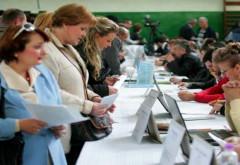 Iti cauti un job? AJOFM Prahova organizeaza BURSA LOCURILOR DE MUNCA