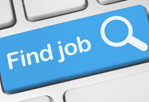 Locuri de munca in Prahova. Vezi aici lista completa a joburilor disponibile in judet