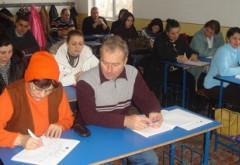 In atentia somerilor din Prahova: Cursuri GRATUITE de calificare, la sediul ALOFM Ploiesti
