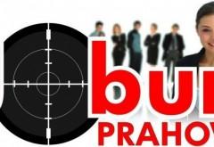 Locuri de munca in Prahova. Lista completa a joburilor disponibile in Ploiesti, Campina, Baicoi si Valea Prahovei