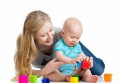 Job in Ploiesti: Se cautã bonã pentru bebelus de 3 luni
