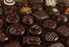 Cu cât este plătit un degustător de ciocolată? Ferrero angajează 60 de degustători amatori de Nutella, Kinder si Tic-Tac