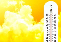 Încălzirea globală va distruge Pământul până în anul 2030. Specialiştii avertizează