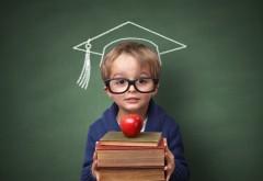 SURPRIZĂ: De unde moştenesc copiii inteligenţa – de la mamă sau de la tată?/ STUDIU