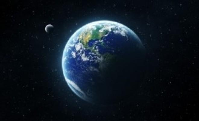 Savanții vorbesc despre o CATASTROFĂ: Omenirea va anula aproximativ 3 milioane de ani de răcire a climei