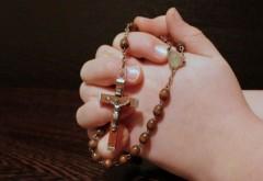 Motivul psihologic pentru care românii sunt religioși