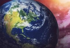 NASA a dezvăluit care e cel mai misterios loc de pe Terra