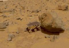 Prima întâlnire cu extratereștrii ar putea avea loc la vară. Ce crede NASA că se va întâmpla în acel moment