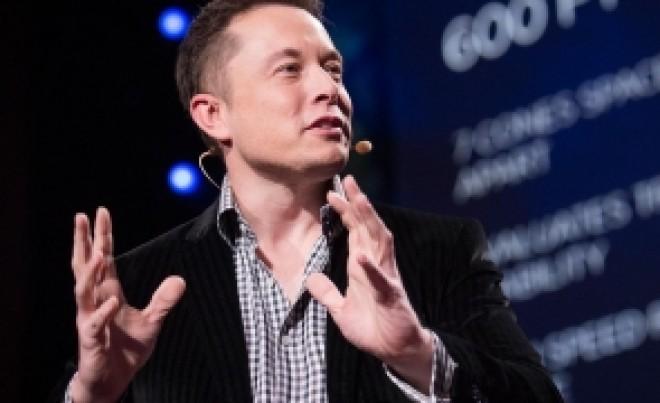 Elon Musk, la un pas de a revoluționa lumea: misiune de pionierat, care va deschide o nouă eră