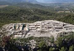 Descoperire uluitoare făcută într-un mormânt din Epoca Bronzului, în Spania. Care era, de fapt, rolul femeii în societate