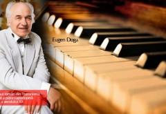 UNESCO: Valsul unui român din Transnistria este una dintre cele 4 capodopere muzicale ale sec. XX