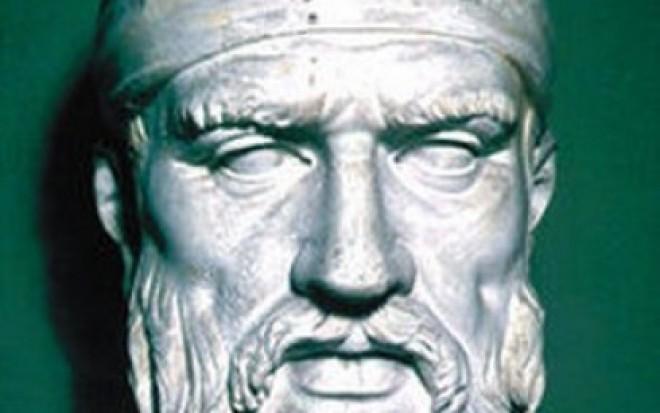 Decebal, prezentat ca rege al dacilor și… GOȚILOR în două cărți de știință nemțești din sec XVIII