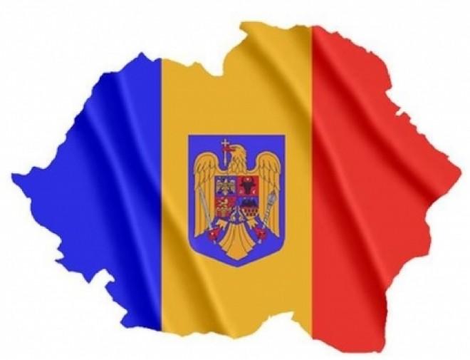 Petru Bogatu: De ce în Occident se discută despre unirea Republicii Moldova cu România?
