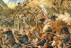 """Lloyd George, premier britanic: """"Soldatul român este cel mai viteaz din lume"""""""