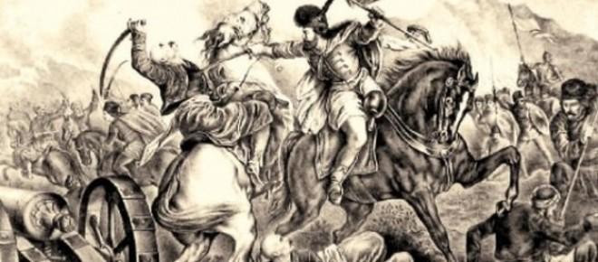 Mihai Viteazul și bătălia de la Giurgiu. Ce spun istoricii turci?