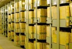 În culisele VATICANULUI. Despre Vlad Tepes, Geti si Zalmoxis. Un document de la Vatican ar putea da peste cap unele aspecte oficiale din istoria noastră medievală. VIDEO
