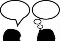Codul bunelor maniere. Mai știm să purtăm o conversație?