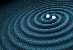 Premieră mondială în ştiinţă: Undele gravitaționale au fost observate direct