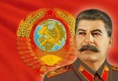 DOCUMENTAR: Cine l-a ucis pe Stalin?