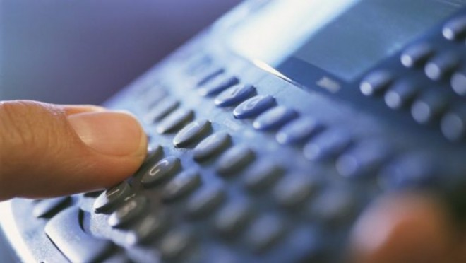 Cum trimiţi un SMS dacă ai rămas fără telefon