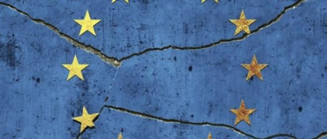 Documentar șocant despre Uniunea Europeană. VIDEO