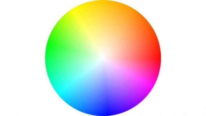 Cercetatorii au creat, din greseala, o noua culoare! Cum arata si cum se numeste