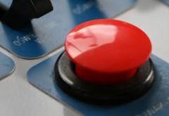 "Cum arata in realitate ""butonul rosu"" care poate declansa un razboi nuclear"