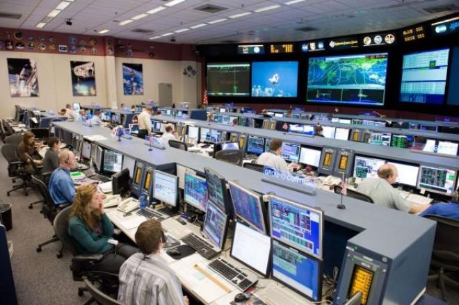 """Anuntul facut de oficialii NASA: """"Ploaia de meteori Perseide..."""""""