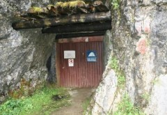 Un vechi mason din România face dezvăluiri BOMBĂ! Adevărul despre zona Bucegi