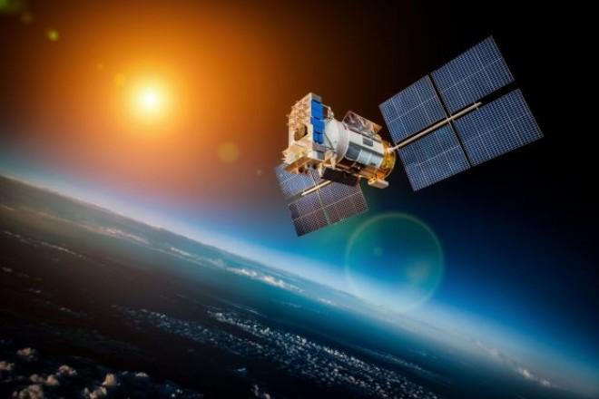 NASA a pierdut orice contact cu o nava spatiala acum 2 ani! Ce s-a intamplat duminica