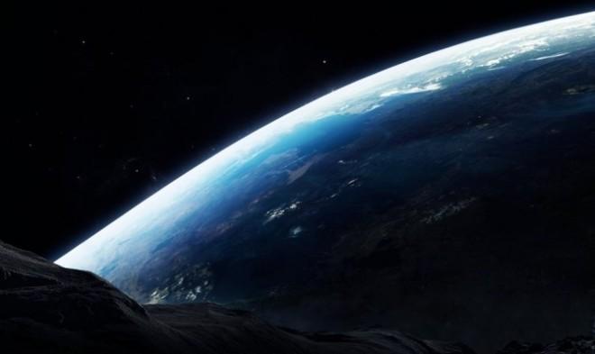 NASA a făcut marele anunț! S-a descoperit o nouă planetă care poate fi locuibilă