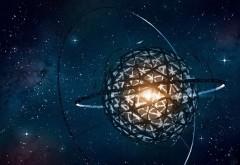 """Cercetatorii au descoperit o a doua """"megastructura extraterestra""""! Momentul istoric a fost explicat"""