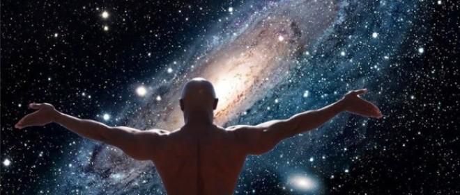 50 de lucruri uimitoare despre corpul nostru descoperite de oamenii de știință