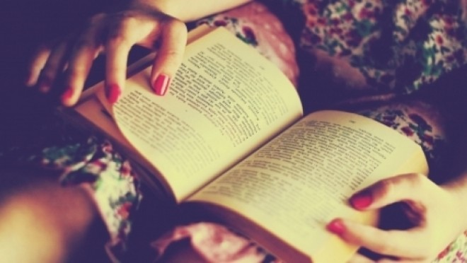 """O nouă tehnologie ne poate ajuta să """"citim"""" fără să deschidem cărţile"""