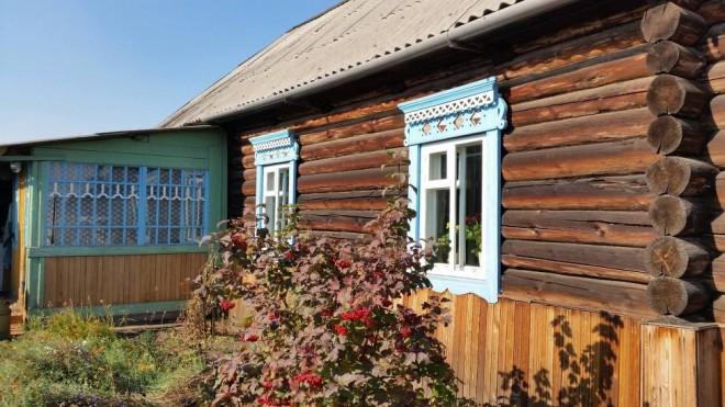 DOCUMENTAR despre soarta și viața basarabenilor deportați în Siberia