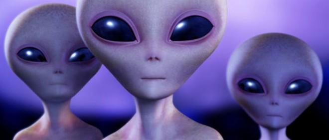 Documente Wikileaks : Extratereștrii există și ar fi de acord să ne ajute să evoluăm tehnologic. Interceptarea corespondenței dintre astronautul Edgar Mitchell și șeful de campanie al lui Hillary Clinton