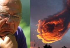 """Reputatul matematician Florin Colceag: """"Pot demonstra că Dumnezeu există și acționează"""""""