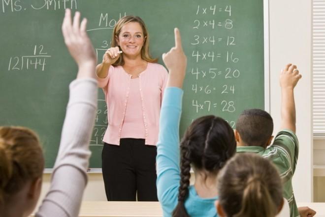 Această metodă simplă pentru a învăţa matematica chiar funcţionează. Cum să-ţi ajuţi copiii să rezolve problemele de algebră sau geometrie