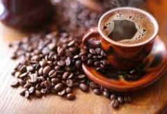 Ce cafea trebuie să bei pentru cea mai mare doză de energie
