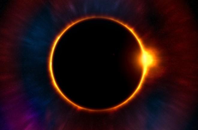 NASA ţine planeta în suspans. Anunţul major pe care-l va face miercuri seară