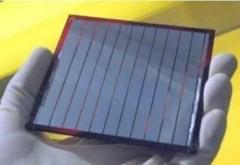 Materialul care va revoluţiona lumea! Poate transforma căldura, energia solară şi kinetică în electricitate
