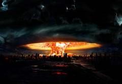 Avertismentul apocaliptic făcut de cel mai inteligent om de pe planetă. Cum crede el că natura umană poate distruge rasa umană