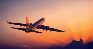 De ce NU trebuie să arunci NICIODATĂ biletul de avion. Vei fi ŞOCAT să afli asta