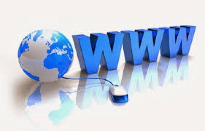 Ce capcane întind site-urile care oferă servicii turistice. La ce trebuie să fie atenţi utilizatorii