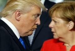 Complot mondial? Europa intră și ea în planul pentru căderea lui Trump