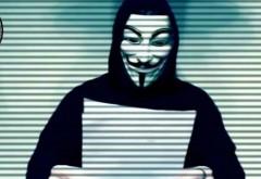 Anonymous susţine că NASA va face o declaraţie ISTORICĂ privind existenţa vieţii extraterestre