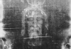 Dovezi care înlătură orice suspiciune: ce s-a găsit pe Giulgiul din Torino