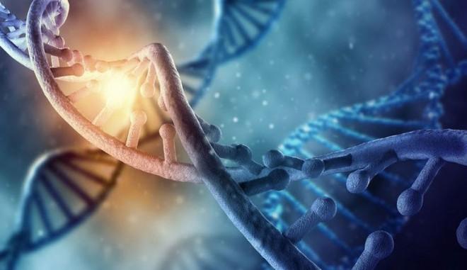 Studiul care va REVOLUŢIONA domeniul ştiinţei. Descoperirea REMARCABILĂ realizată de un cercetător român despre ADN-ul uman
